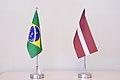 Solvita Āboltiņa tiekas ar Brazīlijas vēstnieku (5546449954).jpg
