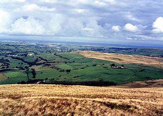 Solway Plain