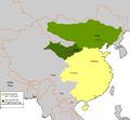 Song Dynasty 960 – 1279 (AD).PNG