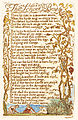 Songs of Innocence and of Experience, copy C, 1789, 1794 (Library of Congress) object 18-53 The School Boy.jpg