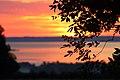 Sonnenaufgang am Chiemsee.jpg