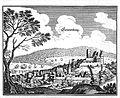 Sonnenberg.jpg