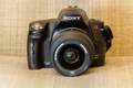 Sony a290.png