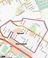 SophiatownStreetMap.jpg