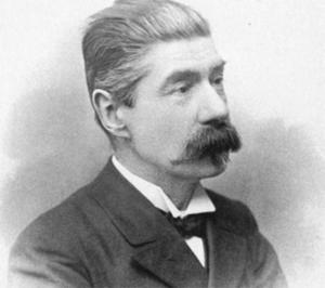 Giorgio Jan - Ferdinando Sordelli.