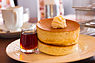 Souffle Pan Cake in Japan.jpg