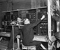 Sound check -1929.jpg