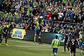 Sounders FC vs D.C. United.jpg