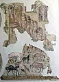 Sousse mosaic stud farm.JPG