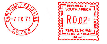 South Africa stamp type BA3B.jpg