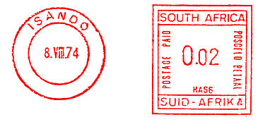 South Africa stamp type C4.jpg