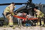 South Carolina National Guard hosts Downed Aircraft Training Exercise 140630-Z-WS267-032.jpg