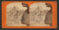 South Dome and Glacier Point, Yo Semite Valley, Cal, by Reilly, John James, 1839-1894.png
