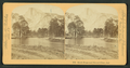 South Dome and Merced River, Cal, by Littleton View Co. 5.png