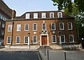 South Face of Foundling Museum.jpg