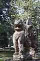 South Gate to Angkor Thom - panoramio (2).jpg