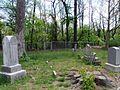 Southern-Shreve Family Graveyard - panoramio (1).jpg
