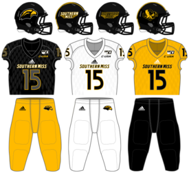 SouthernMiss FB Unis 2019.png