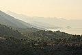 Southern shores of Lake Shkodër.jpg