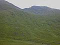 Southern slopes of Sgùrr Mòr - geograph.org.uk - 1595638.jpg