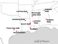 SouthwesternAthleticLocations.png