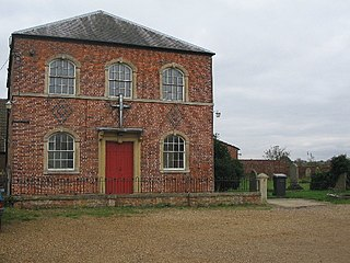 Southwick, Wiltshire Human settlement in England