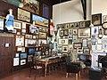 Southwold Sailours' Reading Room Interior.jpg