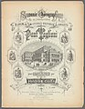 Souvenir chorégraphique de l'opéra de Vienne, album de motifs favoris des ballets (de) Paul Taglioni 01.jpg
