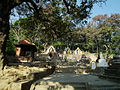 Soyambhu Kathmandu Nepal (8529843072).jpg