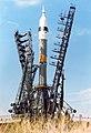 Soyuz 18 booster.jpg