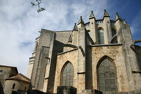 Spain.Girona.Catedral.Atras.4.jpeg