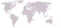 Spain Equatorial Guinea Locator.png