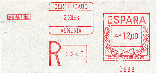 Spain stamp type PO-A5.jpg