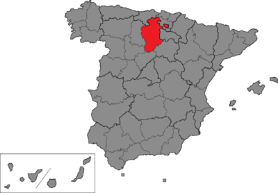 SpanishCongressDistricts(Burgos).png