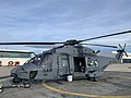 Spanish Air Force NH90 in Airbus Helicopters.jpg