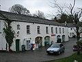 Spar, Gatehouse of Fleet - geograph.org.uk - 651875.jpg