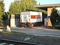 Spar trailer and Spar shop, 2018 Balatonlelle.jpg