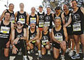 Spartans2007.jpg