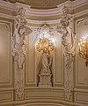 Spb NevskyPr Beloselsky Palace asv2019-09 img09.jpg