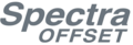 Spectra-Offset-logo.png