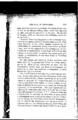Speeches of Carl Schurz p189.PNG