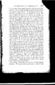 Speeches of Carl Schurz p263.PNG
