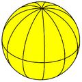 Spherical hendecagonal bipyramid.png