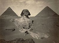 Sphinx partially excavated2.jpg