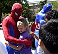 Spiderman and child.jpg