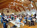 Spielsaal Endingen 2012.jpeg