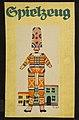 Spielzeug, (Text von) O. Seyffert (Illustrationen von) W. Trier (3923704528).jpg