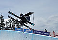 Spinning in Superpipe Skiing at WSI.jpg