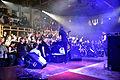 Spitfire – Heathen Rock Festival 2016 05.jpg