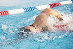 Splash N Dash Biathlon 160715-F-EO463-012.jpg